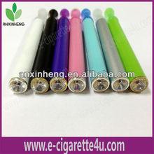under 2$/pcs wholesale disposable d wax vaporizer pen to you
