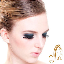 2014 all kinds diamond blink mink lashes diamond blink mink lashes Decorative false mink eyelash