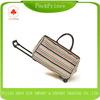 New Waterproof Stripe Pattern Luggage/Suitcase/ Travel bag