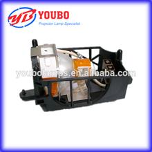 100% Brand New TLP-LT1A for TDP-S2; TDP-T1; BOXLIGHT CD-454M; CD-455M; CD-555M; DUKANE IMAGE PRO 8048