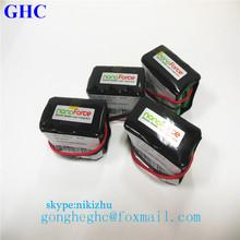 16v5f Active Eyes with 16v5f super capacitor module