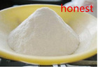 carbon methyl cellulose cmc
