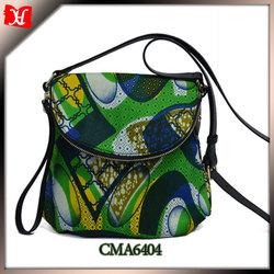 2014 New Stylish Desigual Womens handbag fashion shoulder bag african bag on Sale