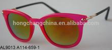 sunglasses camera manual,trendy sunglasses 2014(AL9013)