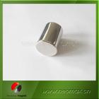 N52 Neodymium Magnet Power