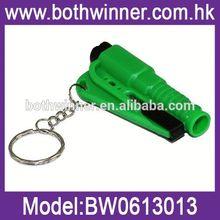 BW3121 emergency car kit list