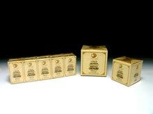 chunmee green tea 41022,9371,4011 9367 EU standard