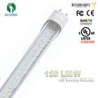 Best Price External Driver 4ft T8 LED Lighting Tube (UL)