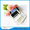 Best Material Silicone Transparent Phone Case