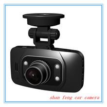 4.3 inch night vision car rear camera aveo 2012