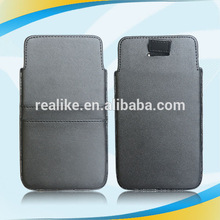 2014 Top One Selling newest for nokia lumia 925 cellphone case & pc cover