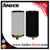 for lg google nexus 5 lcd screen display