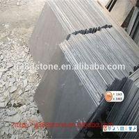 exterior wall skirting tile
