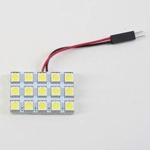 h7 led car headlight 12 volt