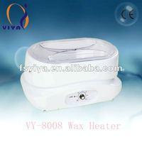 VY-8008 Professional paraffin wax machine for hands/paraffin heater