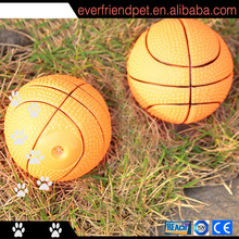 China Good designed rubber basketball new