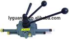 GJ1102C Concrete Mixer Batching Plant Controller