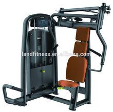 LD-7 series omni fitness equipment