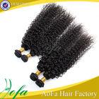 Very popular elegant hair piece guangzhou for black girl