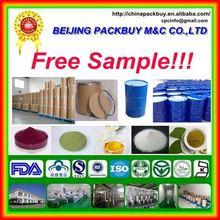free fatty acid