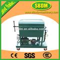 2014 sbdm kxz bien- estructurado de usos múltiples y venta al por mayor de aceite filtros de distribuidores
