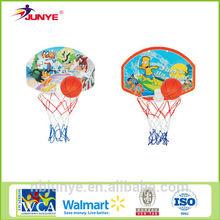 Sports Indoor basketball backboard 2014 new products