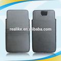 China Hot products atacado bateria capa para nokia lumia 710