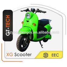 good performance powerful 60v city sports dirt bike electric