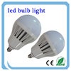 hot sale 2 years warranty high quality New design led bulb accessories