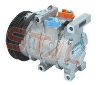 New fashion hot Sales SD7H15 compressor Auto air conditioning auto ac compressor