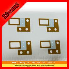 Hot melt adhesive/3m vhb tape /3m durapore tape/3m -583 tape