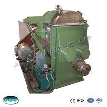 borracha de pneus usados para reciclagem máquinas que faz a máquina