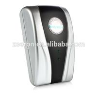 US EU UK AU Plug Power Saving Electricity Energy Saver Box AC 90~250V