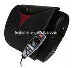 LM-703 Vibration Back Pain Massage Machine