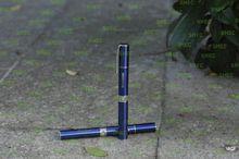 Electronic Cigarette dts derma er e cig