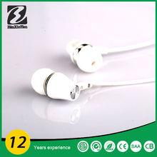 oem earphone spy for smartphone