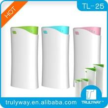 TL25A 5200mAh External compact design for smart phone