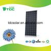 Hot Sale monocrystalline solar panel 300w for solar system