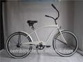 biciclette cinesi ingrosso specializzata a buon mercato Venge beach cruiser bike pneumatici