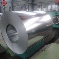 China manufacturing Galvanized Sheet Metal Prices/Galvanized Steel Coil z275/Galvanized Iron Sheet