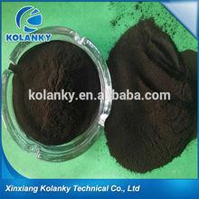 Manufacturer OEM potassium salt asphalt sulfonate