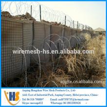 anping welded mesh manufacturer chicken coop
