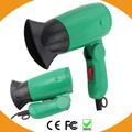 verde concentratore perfetto asciugacapelli cordless