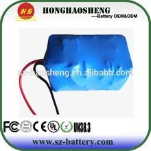 li-ion battery Communication base station, energy storage system wind energy storage Battery