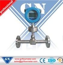 adblue flow meter/liquid flow metering gauge