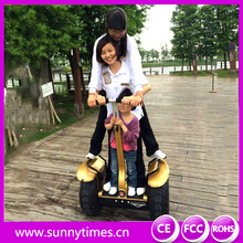 Sunnytimes 6-8h charging time balance scooter cinese adult electric scooters