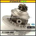 Turbolader turbolader turbo für mazda b2500 109hp turbo-kit rhf5 wl84