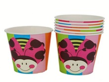 paper cups wholesale, party supplier