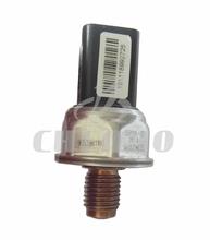 For Peugeot Fuel Pressure Sensor,55PP06-02 Fuel Rail Pressure Sensor,Sensata Pressure Switch Pressure Thrust Sensor