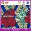 2014 BEST SALE 100% Cotton Material ankara printed wax fabric